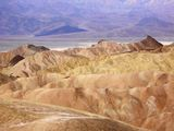 Zabriskie Point ; comments:7
