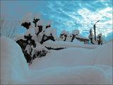 """""""Снегът на спомена ..."""" ; comments:7"""