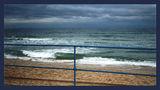 Заключено море ; comments:6