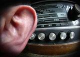 Радио  -  Сигнал ; comments:13