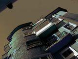 Градски пейзаж ; comments:16