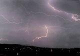 Буря - високи разряди ; comments:5