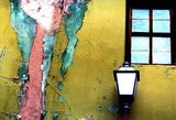 из стария Пловдив ; comments:5