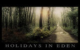 """Holidays in Eden"",from the cycle ""Marillion collection"" ; comments:64"