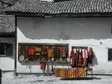 Пролет в Копривщица ; comments:18