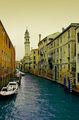 Венеция 3 ; comments:5
