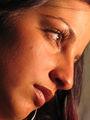 portret ; comments:4