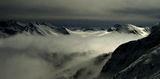 Върхове и мъгла 1 ; comments:26
