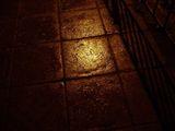 Вечерно дъждовен тротоар ; comments:5