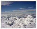 Отвъд облаците ; comments:13
