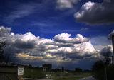 Облаци ; comments:12