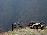 Stara Planina ; comments:16