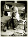 Един миг от живота - детство ; comments:13