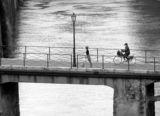 мост ; comments:25