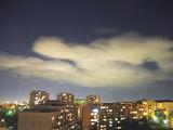 Нощ се спуска над града ; comments:11
