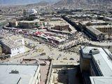 Кабул ; comments:8