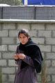 Кабулска девойка ; comments:6