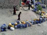 Кабул-на опашка за вода ; comments:4