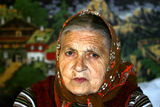Баба Мария ; comments:2