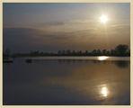 Sunset ; comments:15