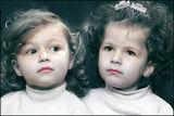 Близнаци 1 ; comments:4