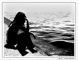 ... the sea - my only soulmate ... ; comments:28