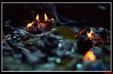 Изгорялата  МЕЧТА ; comments:9