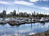Coal Harbour ; comments:12