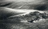Морето на Добруджа ; comments:40