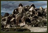 Kapadokia - Gioreme III ; comments:31