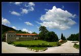 """Манастирът """"Свети Кирик и Юлита"""" ; comments:16"""