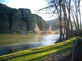 """""""Там край реката"""" ; comments:81"""