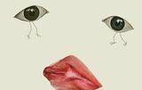 bird eyes ; comments:27