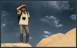 Нейде из пустинята Сахара ; comments:19