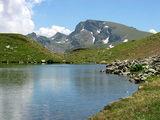 В циркуса на Урдините езера I ; comments:7