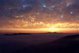 Стара Планина ; comments:11