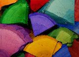 Материал за цветни моливи ; comments:15
