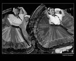 no name ( ID=30848 ) ; comments:18