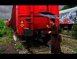 trainy day ; comments:15