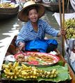 Floating market 2 ; comments:8
