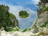 Тайния остров ; comments:38