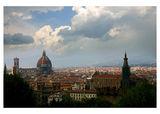 Флоренция ; comments:10