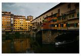 Флоренция ; comments:18