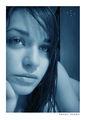 portret  #... ; comments:48