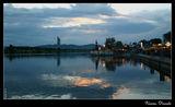 На Дунава ; comments:19