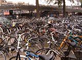 Тук накъде си оставих колелото, ама къде е сега ...??? ; comments:13