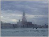 Mъглива Венеция ; comments:19