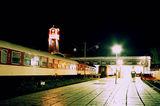 Гарата във Варна ; comments:3