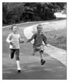 run rabit, run... ; comments:17