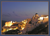 oia @ night ; comments:17